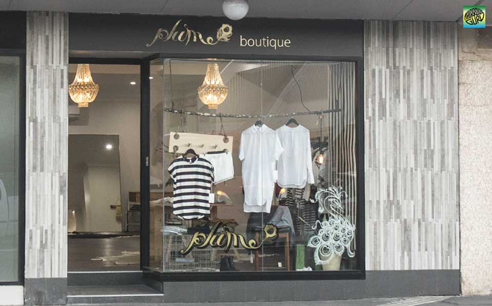 outlet store b203f cdb98 Womens Fashion Boutique Shops & Stores Thirroul NSW 2515 ...