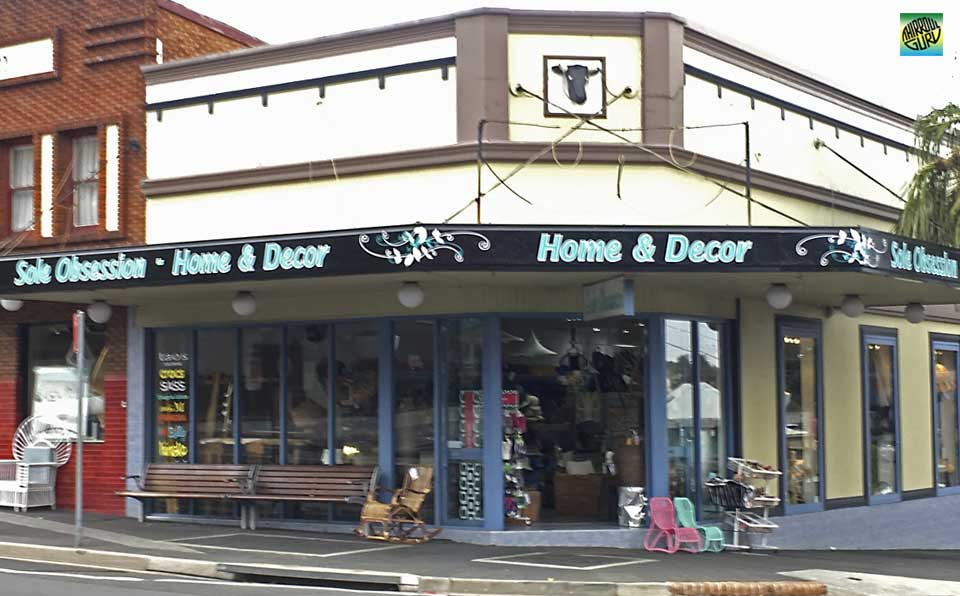 home decorating stores sydney womens fashion boutique shops amp stores thirroul nsw 2515 11357